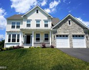 597 CHICKAMAUGA DRIVE, Harpers Ferry image