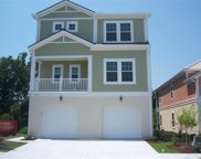 401 7th Avenue South, North Myrtle Beach image
