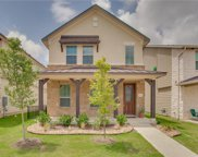 127 Buckthorn Drive, Dripping Springs image