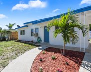 8792 SE Parkway Drive, Hobe Sound image