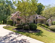 2000 Brookstead Chase, Johns Creek image