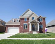 26597 Bronx Ct, Chesterfield image
