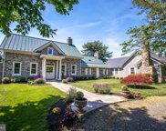 13656 Harpers Ferry Rd, Purcellville image