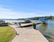 12528 Clear Lake North Road E, Eatonville image