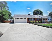 111 Deal, Statesville image