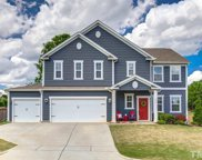 420 Eno Drive, Holly Springs image