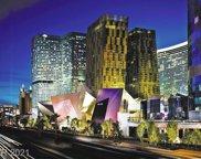 3722 S Las Vegas Boulevard Unit 1509, Las Vegas image