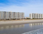 3700 Boardwalk, Sea Isle City image
