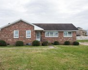 3609 Dam Neck Road, Virginia Beach image