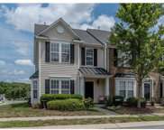 4201  Coulter Crossing, Charlotte image