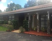 9978 NW 19th St, Coral Springs image