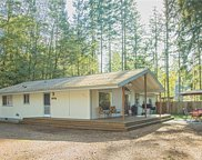 13614 130th St NW, Gig Harbor image
