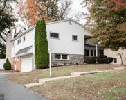 504 Foster Dr, Springfield image