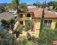 3021  11th Ave, Los Angeles image
