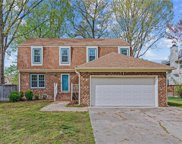4636 Boxford Road, South Central 2 Virginia Beach image