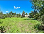 829 Valley View Rd, Fort Collins image