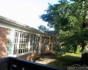 5087 Ike Circle, Granite Falls image