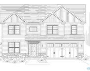 887 Timber Wood, Waterville image