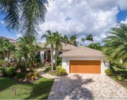 2516 Eagle Run Cir, Weston image