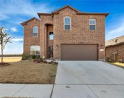 3920 Tule Ranch Road, Fort Worth image