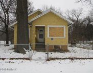 673 Territorial Road, Benton Harbor image