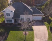 2331  Coley View Court, Charlotte image