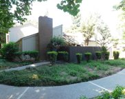 1605 UNIVERSITY Avenue, Sacramento image