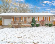 9301 West 145Th Street, Orland Park image