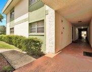 4135 Nw 88th Ave Unit #107, Coral Springs image