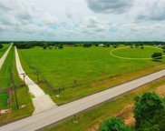 38500 Clay Gully Road, Myakka City image