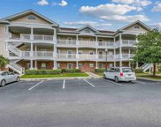 5750 Oyster Catcher Dr. Unit 123, North Myrtle Beach image
