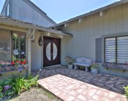 17280 Tamara Ln, Royal Oaks image