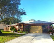 23438 Rocket Avenue, Port Charlotte image