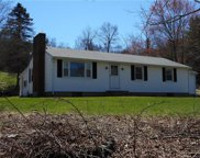 404 Old Colony  Road, Eastford image