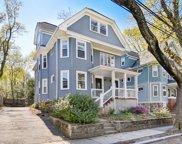 15 Albermarle Street Unit 15, Arlington image