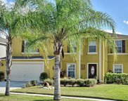 15120 Moultrie Pointe Road, Orlando image