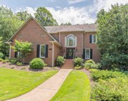 1239 Shadowood Drive, Spartanburg image