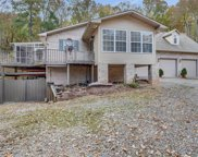 2346 Jericho Rd, Maryville image