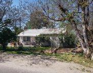 1567 N Katy, Fresno image