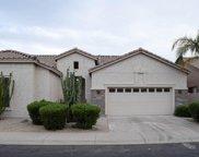 4815 E Michigan Avenue, Scottsdale image