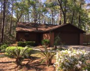 3204 Fawn Hill Trl, Tallahassee image