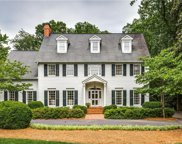 1604 Saint Andrews Road, Greensboro image