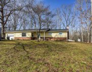 219 N Campbell Road, Landrum image