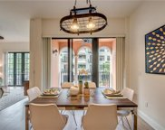 8010 Via Sardinia Way Unit 110, Estero image