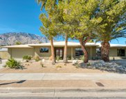 2303 N Carillo Road, Palm Springs image