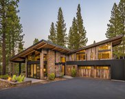 2501 Chatwold Court, Truckee image