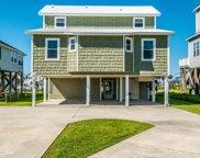 9033 9th Street W, Surf City image