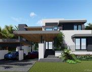 465 Ridgewood Rd, Key Biscayne image