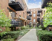 1651 West Addison Street Unit 3, Chicago image
