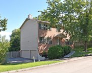 10006 Double Tree Rd, Knoxville image
